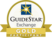 gx-gold-participant-l copy